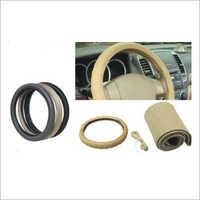 Car Steering Covers