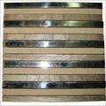 Steel Tiles