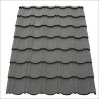 Roofing Frp Sheet