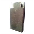 Cnc Milling Machine Slide