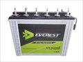Everest Batteries Power Recliner