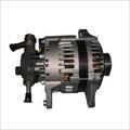 Alternator For Mahindra Jeep