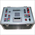 Automatic Relay Tester