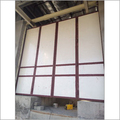 Puf Heavy Openable Door