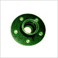 Cast Iron Products Spare Parts