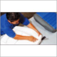 Hot Melt Adhesive For Upholstery