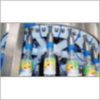 Hot Melt Labeling Adhesives