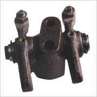 Heavy Duty Swaraj Tractor Parts