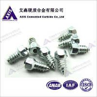 Carbide Screw Studs