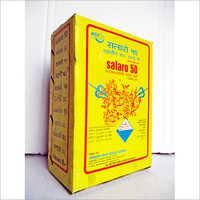 Salaro Atrazine Herbicide