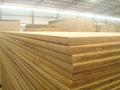 Block Boards Supplier