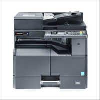 A3 Color Copier Printer