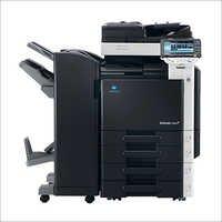 A3 Copier Machine