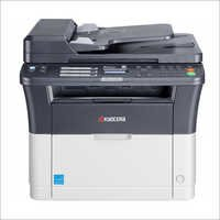 A4 Size Copier Printer