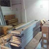 Escalator Installation Services