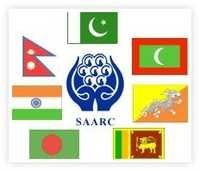 Consult Of Saarc Preferential Trade Agreements