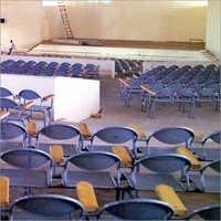 College Auditorium Furniture