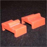 Silicone Rubber Tops