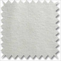 Industrial Cotton Fabrics
