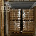 Moulded Biomass Pallet