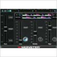 Dj System Softwares