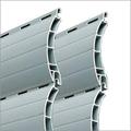 Aluminum Rolling Shutters