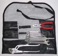 Tool Kit Home