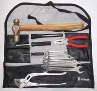 Tool Kit Professional