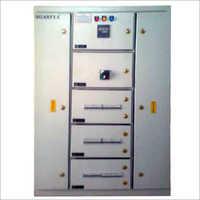 Acdb Control Panel