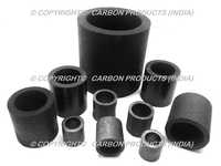Carbon  Graphite Raschig Rings