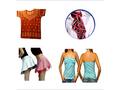 Ladies Skirts/Tops