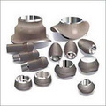 Duplex And Stainless Steel Socketweld Olets