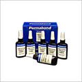 Uv Light Curable Adhesives