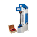 Rockwell Cum Superficial Hardness Tester Model TSM