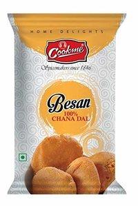 Cookme Chana Besan 200g
