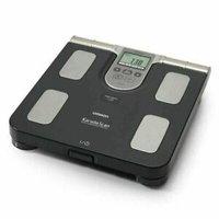 Body Fat Sensor