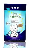 Neatykitty Scented Clumping Cat Litter