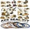 Bulldozers Seals, Seal Kit, Oil Seals For Shaft, Hub, Cassette, Gear Box, Pump, O Rings Box & Kit