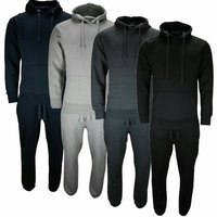 Casual Wear Mens Tracksuit