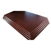 7-Ply Boards Film Faced Shuttering Plywood