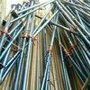 Modern Scaffolding Prop Jack