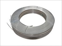 Heating Element Alloys (NiCr 80)