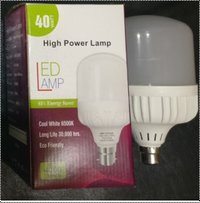 40 Watt Led Bulb (Surya Type)