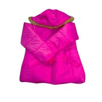 Girls Party Wear Stylish Jacket
