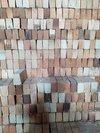 Fire Bricks For Furnace