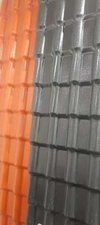 Durable UPVC Roofing Sheet