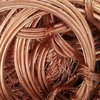 Copper Wire Scrap For Recycling