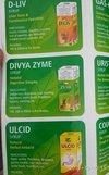 Ayurvedic Herbal Medicine For Digestive System