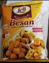 Premium Quality Leli Besan