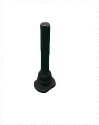 Brake Caliper Disc Pin